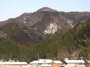 Takarao_013