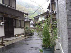 Kiyotaki_016