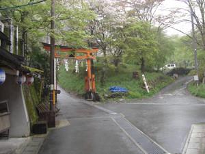 Kiyotaki_017
