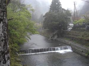 Kiyotaki_018