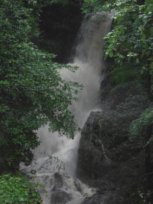 Ugo_025