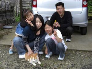 Kodomonohi_010