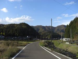 Aki_001